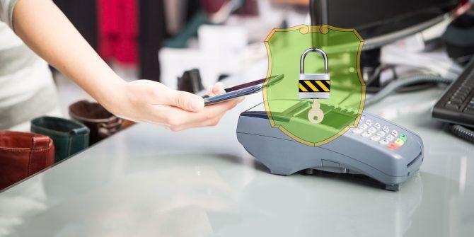 شرطة أبوظبي تحذر من حيلة جديدة لسرقة أرصدة البطاقات الائتمانية