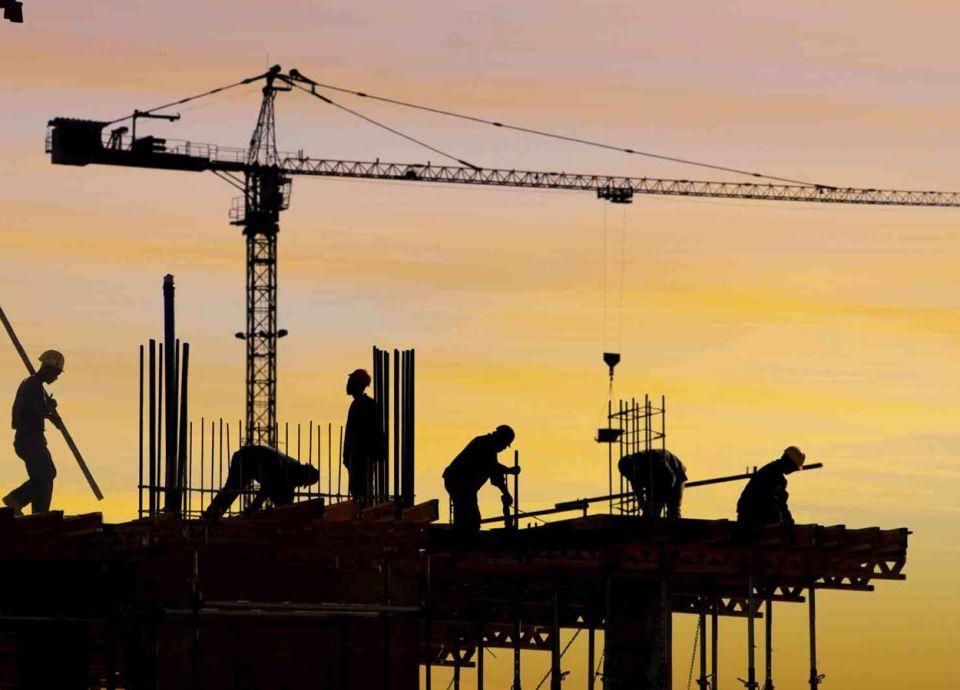 الهيئة السعودية للمقاولين تستهدف تصدير صناعة المقاولات للخارج