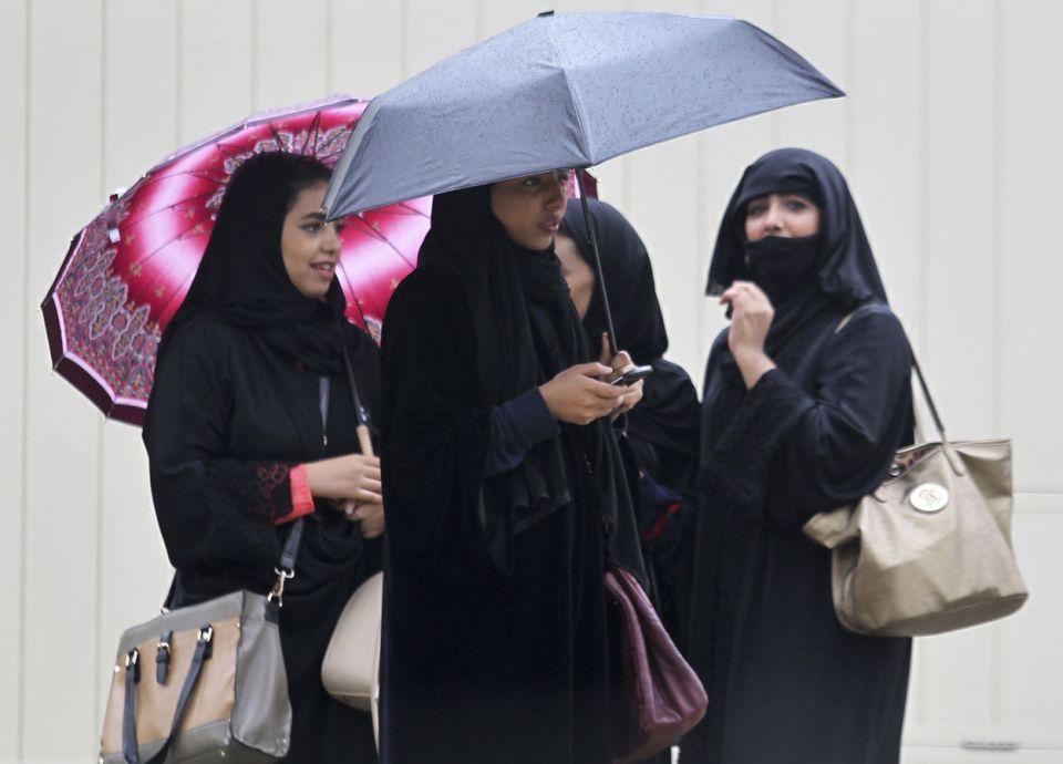 هدف: تثبيت الدعم ضمن برنامج دعم المرأة السعودية العاملة بـ800 ريال شهرياً