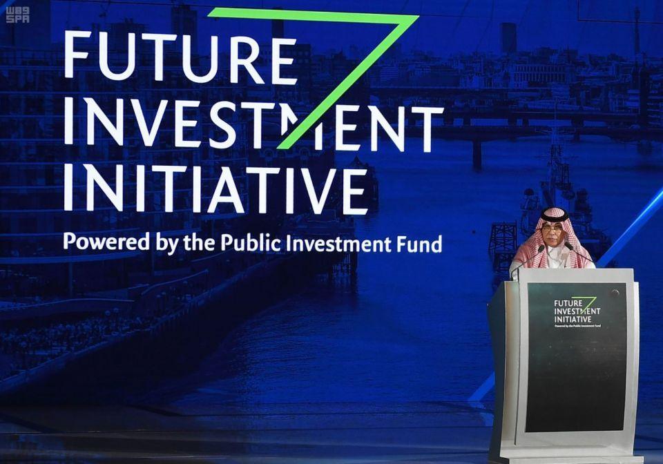 ولي العهد السعودي يكشف اليوم عن صفقة كبيرة هامة للسعودية