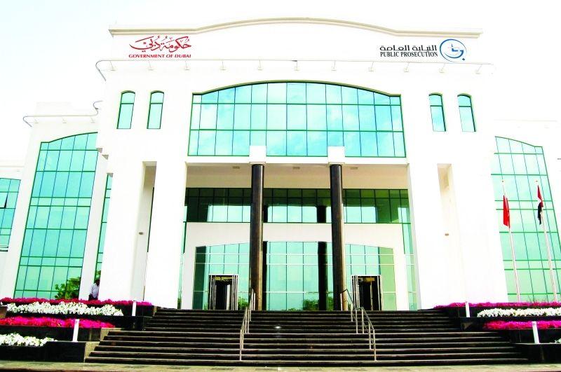 شجاعة شقيقان عربيان تحبط سرقة نصف مليون درهم في دبي