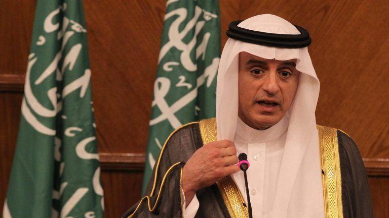 الرياض: المتورطون في قضية جمال خاشقجي سيحاكمون في السعودية