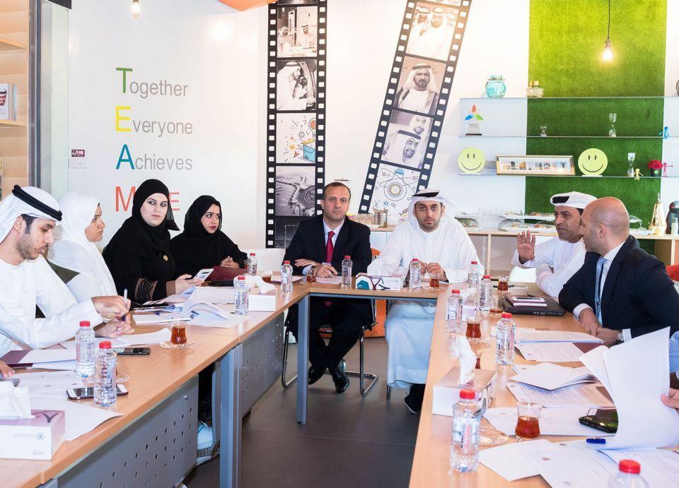 الإمارات: غرامة 5 آلاف درهم لعدم الالتزام بضوابط الإعلانات