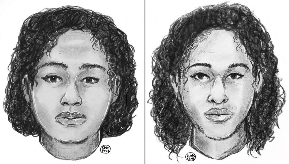 العثور على جثتي شقيقتين سعوديتين في نهر بولاية نيويورك