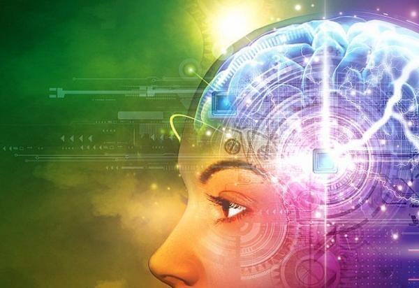 كاسبرسكي لاب: هل يمكن قرصنة دماغ الإنسان؟