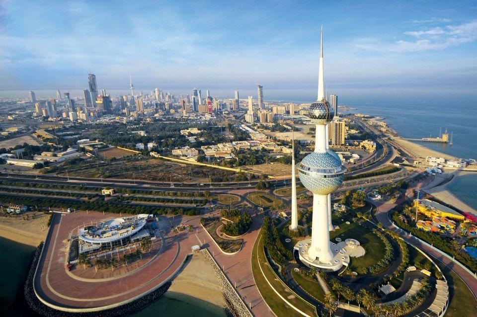 حملة تفتيش مفاجئة تكشف أكبر قضية اتجار بالبشر في تاريخ الكويت