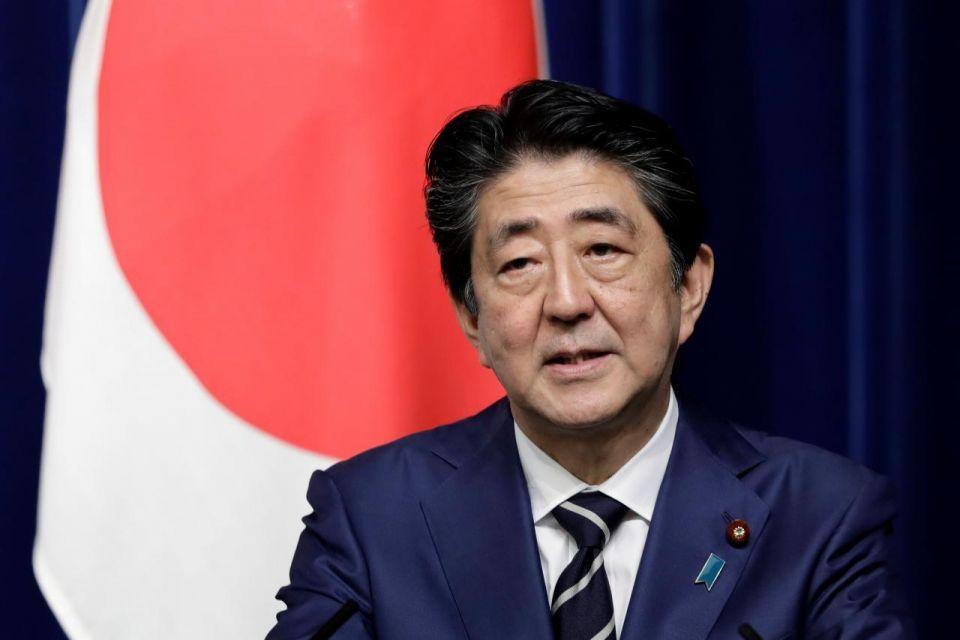 مشروع قانون جديد يفتح أبواب اليابان للمهاجرين