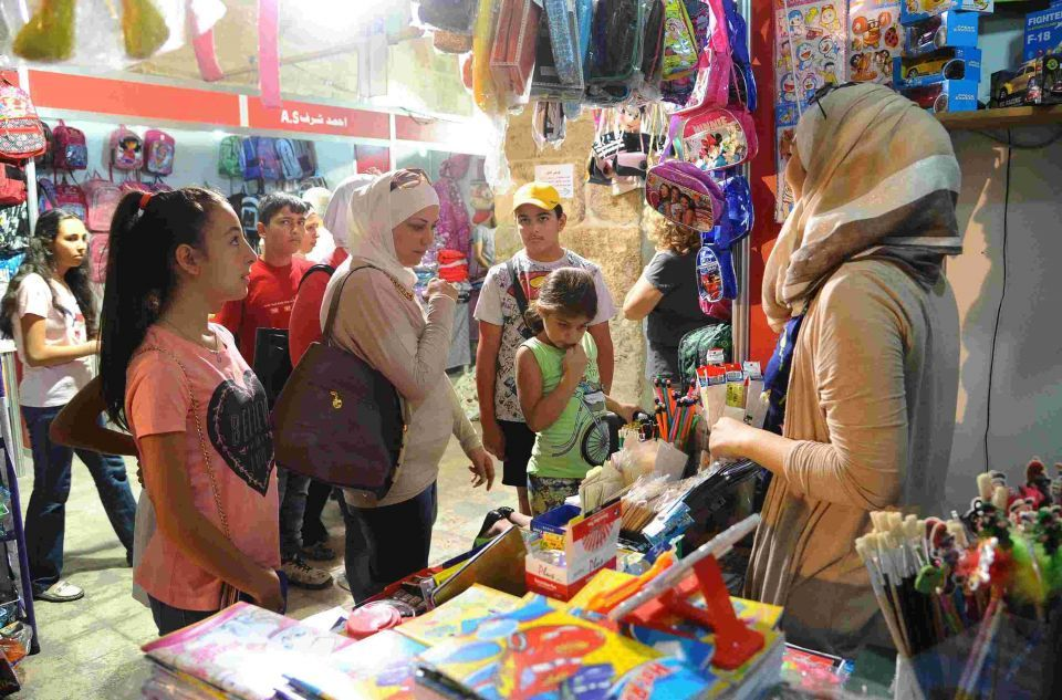 تجميد البويضات لدى النساء غير المتزوجات.. ظاهرة جديدة في سوريا