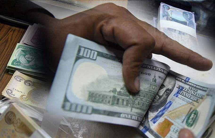 92 % من أثرياء الخليج غير مستعدين لانتقال الثروة للأجيال الأصغر