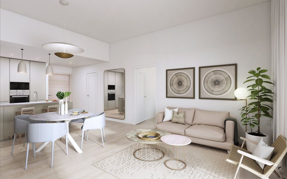 5 نصائح قبل شراء منزل جديد في الإمارات