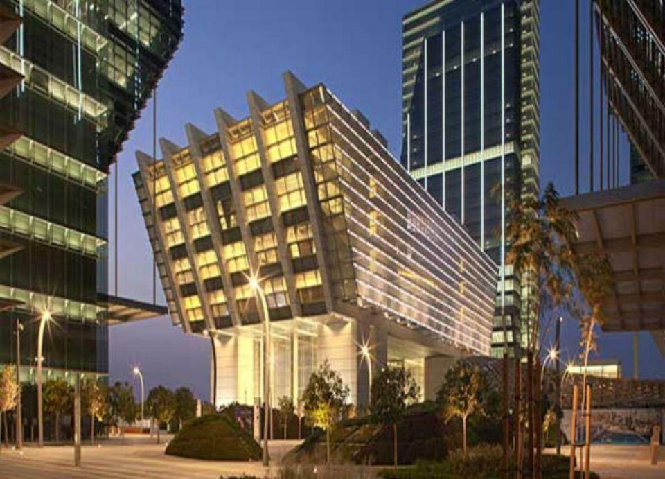 سوق أبوظبي العالمي يحذر من احتيال باسم «المتحدة للاستثمار»