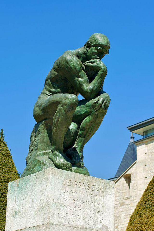 بالصور : أشهر تماثيل على مستوى العالم