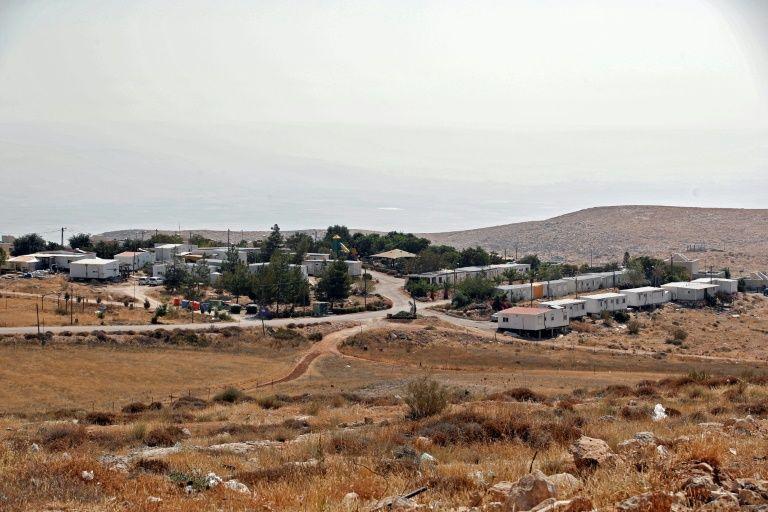 دعوة لانسحاب موقع بوكينغ.كوم من المستوطنات الاسرائيلية بعد «اير بي ان بي»
