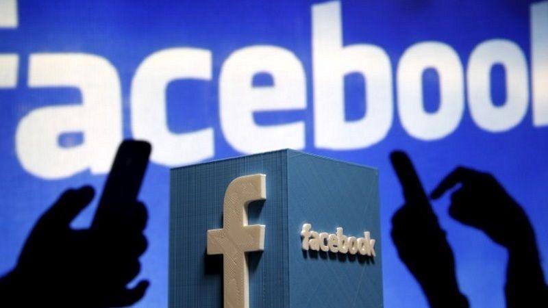 خلل يتسبب بتعطل فيسبوك وإنستغرام