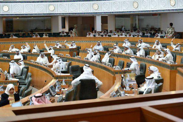 الكويت: الموافقة على منح الجنسية لغير المسلم