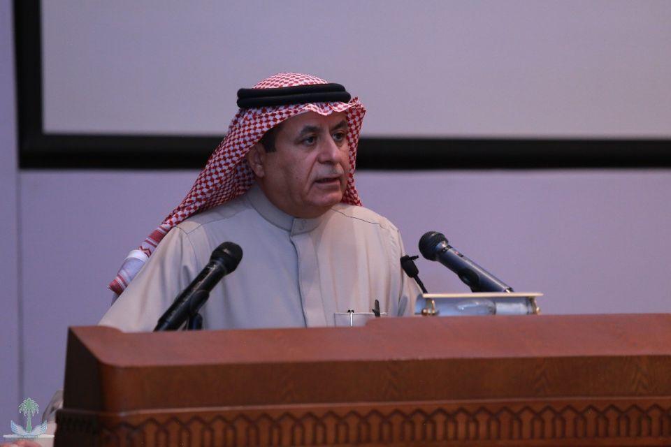 تحويل وزارة الخدمة المدنية السعودية للتعامل الإلكتروني والاستغناء عن الورق