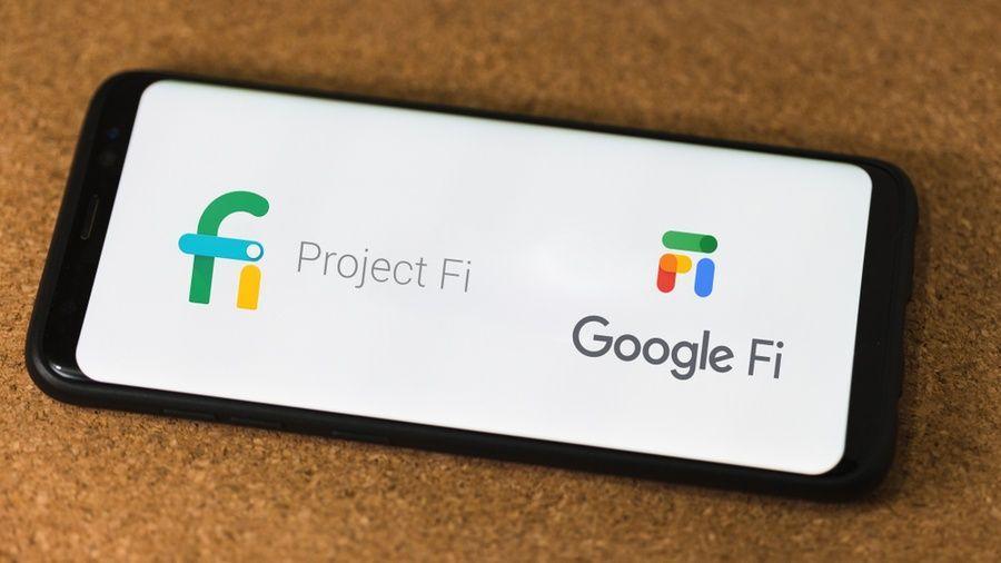 الهواتف الداعمة لـ «جوجل فاي» غير مرخصة للبيع بالإمارات
