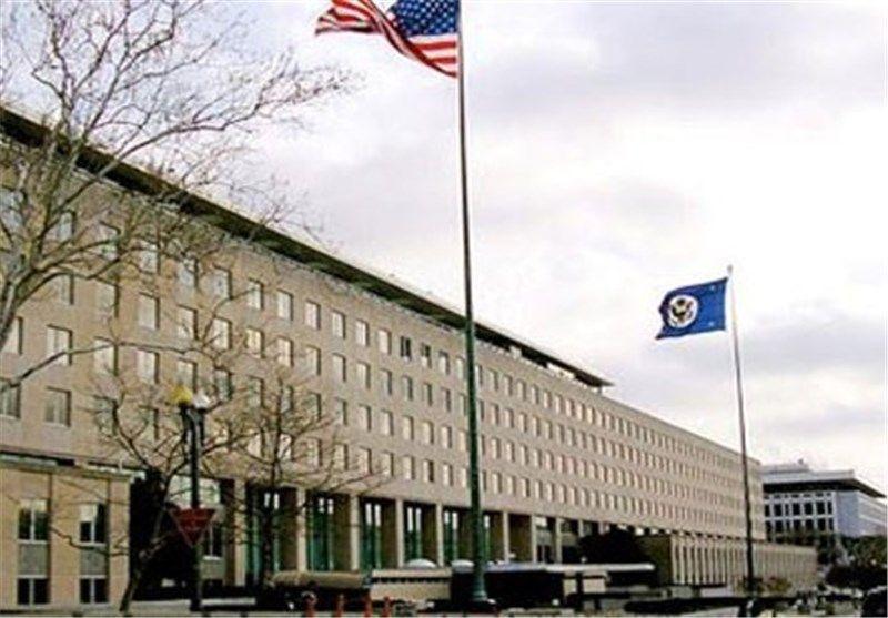 واشنطن تُعيد وجودها الدبلوماسي الدائم في الصومال بعد 28 عاما