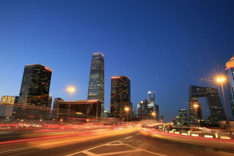 إعمار تروج لدبي وتطلق عمليات تطوير أعمالها في الصين