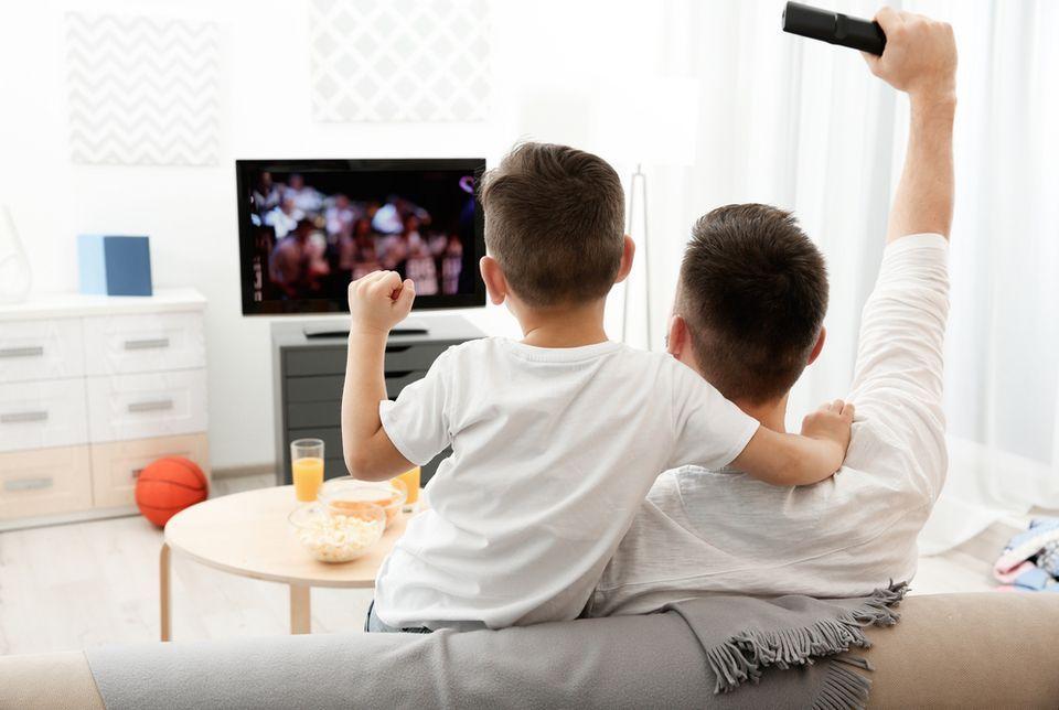 اتصالات الإمارات تضاعف سرعات الإنترنت لباقات eLife مجاناً