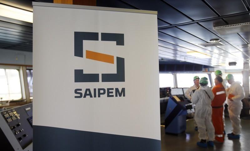 خوادم شركة سايبم الإيطالية تتعرض لهجوم إلكتروني في السعودية والإمارات