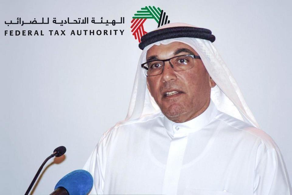 الإمارات: المرحلة الثانية من نظام رد «المضافة» للسياح 16 ديسمبر