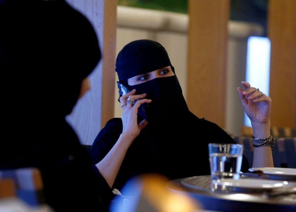 شركات الاتصالات في السعودية تتفق نهائياً لتسوية الرسوم الحكومية