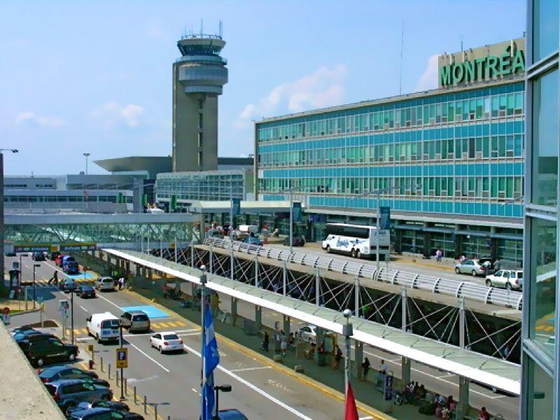 كندا:  تعويضات كبيرة للمسافرين جوّاً  إذا تأخّرت رحلاتهم أو فقدت أمتعتهم