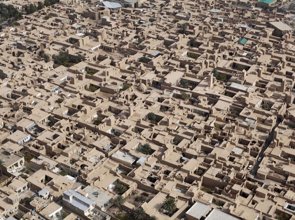 الصندوق العقاري السعودي يدشن خدمة المستشار العقاري