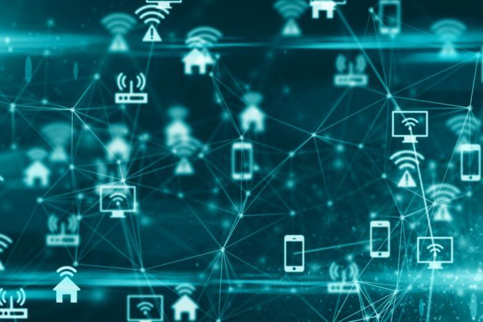 """الرياض تستضيف الدورة الثالثة من مؤتمر """"إنترنت الأشياء"""" مارس المقبل"""