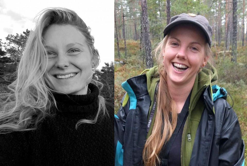 توقيف مواطن سويسري في قضية مقتل السائحتين الدانماركيتين بالمغرب