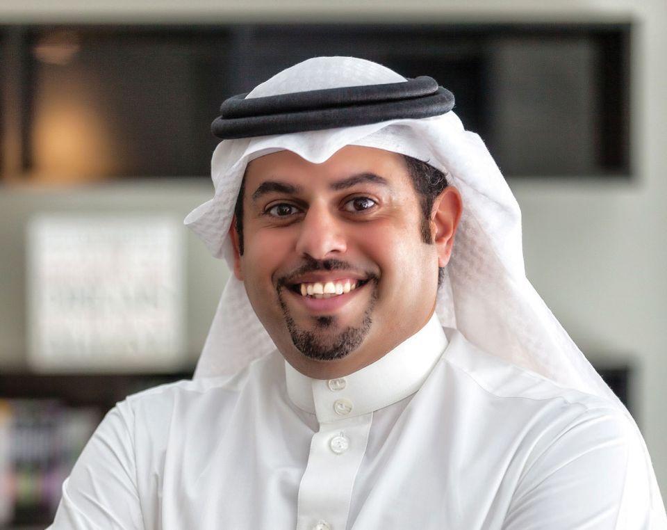 نصائح للنجاح في الريادة في المملكة العربية السعودية