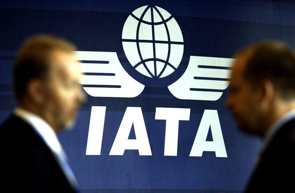 طيران الإمارات تشارك في تجربة نظام جديد لشراء تذاكر السفر