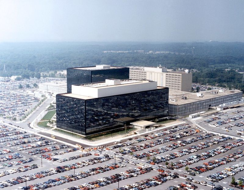 شركة روسية  تنقذ وكالة أمنية أمريكية من أكبر عملية اختراق في تاريخها