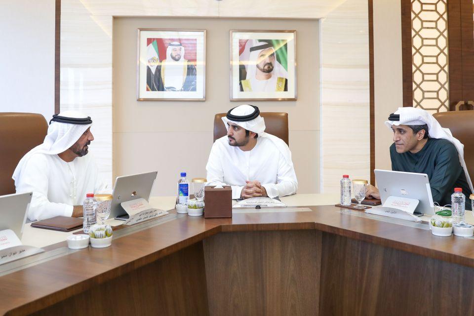 الإمارات: سناب شات وأنستغرام  يلعبان دورا كبيرا بارتفاع الاستهلاك