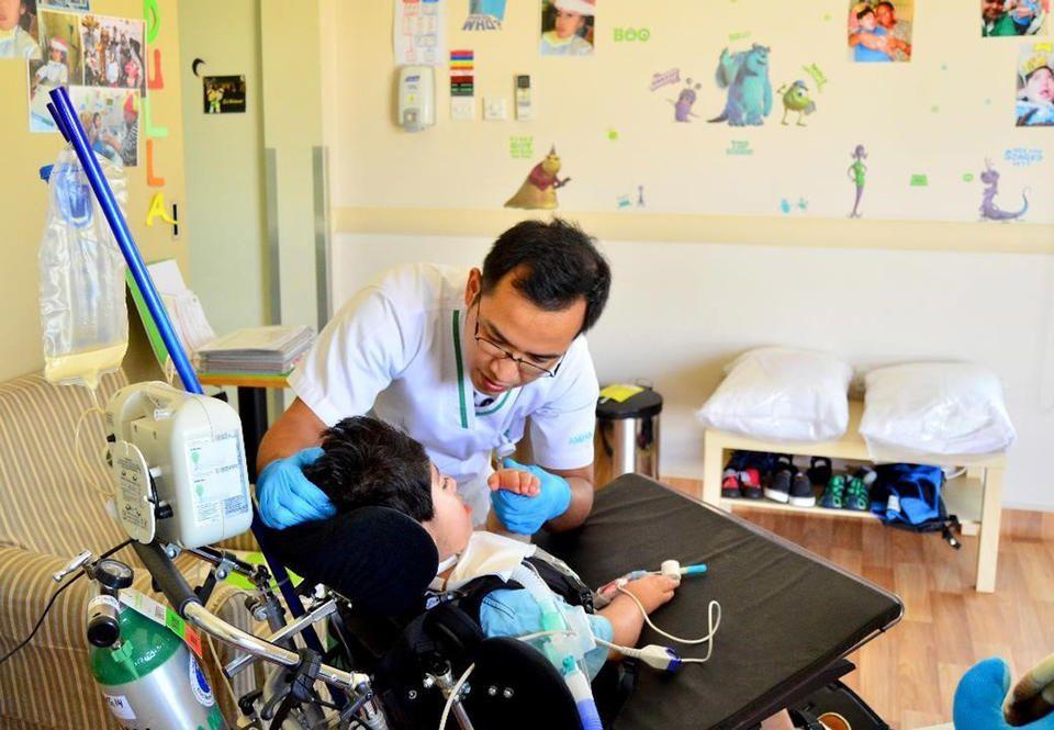 مبادلة للاستثمار تستحوذ على «أمانة للرعاية الصحية» في أبوظبي