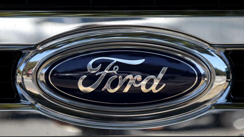 فولكسفاجن وفورد بصدد الإعلان عن تحالف في قطاع السيارات