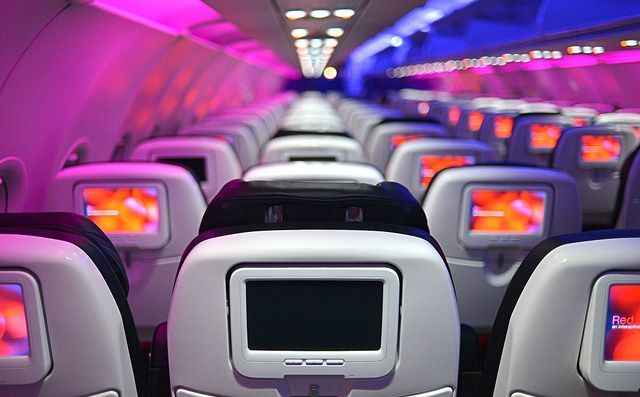 شركات طيران المنطقة تخسر عائدات بقيمة 7.2 مليار دولار، ومناشدة لحكومات الشرق الأوسط