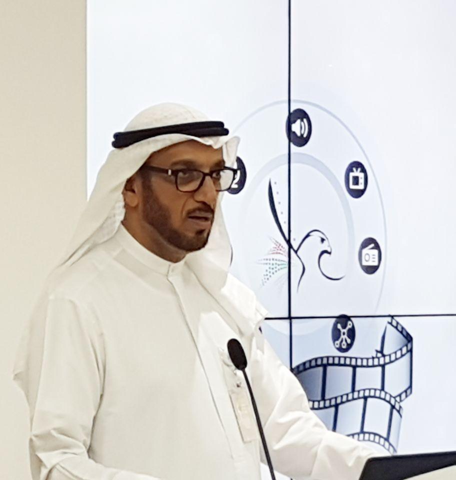 الإمارات: 14 ألف استفادوا من مبادرة احمِ نفسك