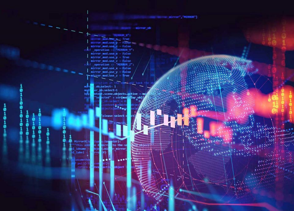 ما أهمية استخدام تقنية البلوك تشين في البنوك؟