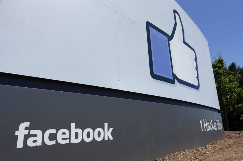 اتهام ألعاب فيسبوك بخداع الأطفال وتكبيد ذويهم آلاف الدولارات