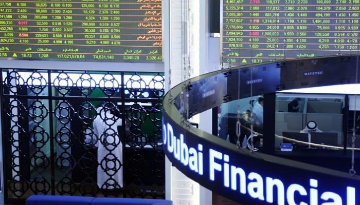 4 بنوك في دبي ترفع أرباحها إلى 13.2 مليار درهم خلال 2018