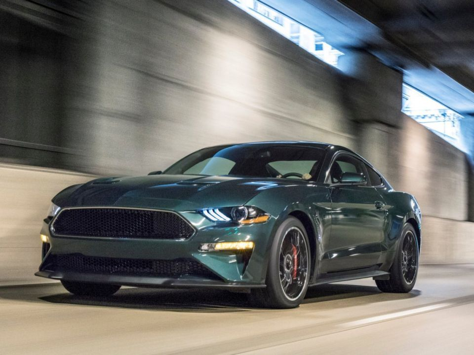 بالصور : أفضل 10 محركات السيارات في العالم