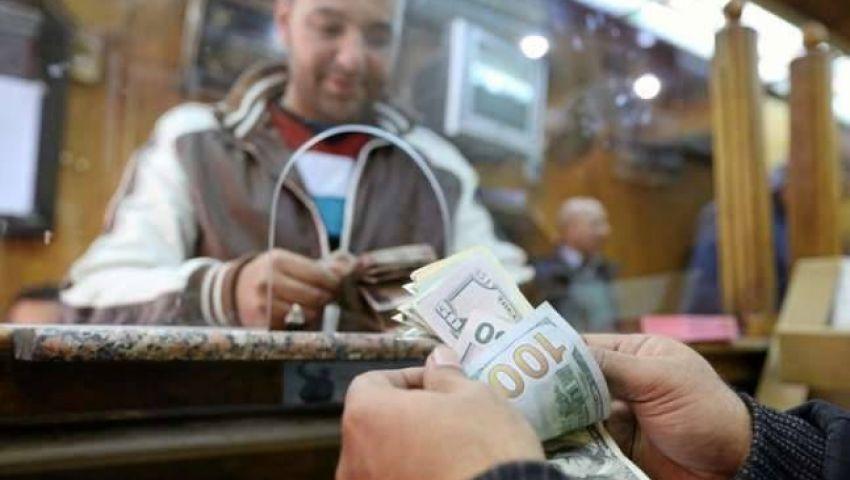 ارتفاع تحويلات المصريين العاملين بالخارج في 2018