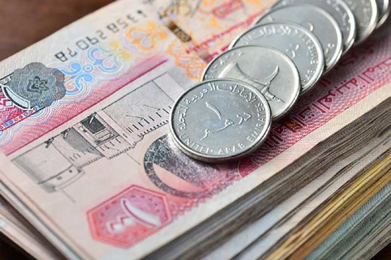 المعاشات الإماراتية تعلن مواعيد جديدة لصرف المستحقات التقاعدية خلال 2019
