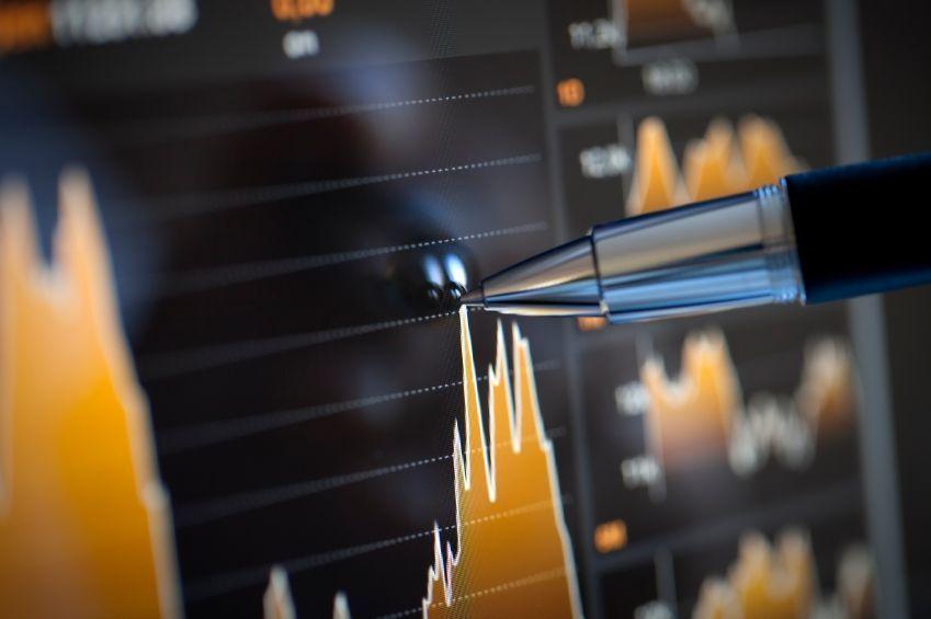 تداول قياسي لبورصة دبي للذهب في يناير: 1.93 مليون عقد ب139.7 مليار درهم