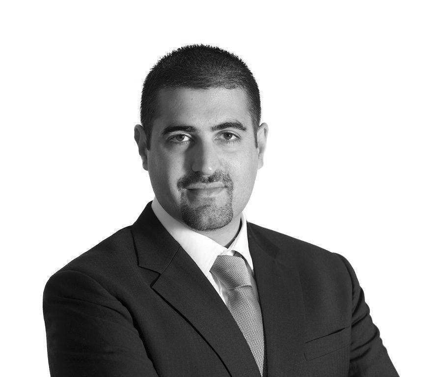 رأي: توجّه متزايد نحو المجمعات السكنية في دبي