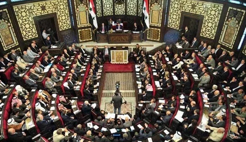 سوريا: إلغاء موافقة التجنيد على عقود الزواج وتعديلات على قانون الأحوال الشخصية