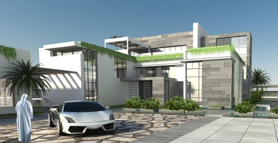 شركة WEHBE DESIGN توسع نطاق أعمالها في الإمارات