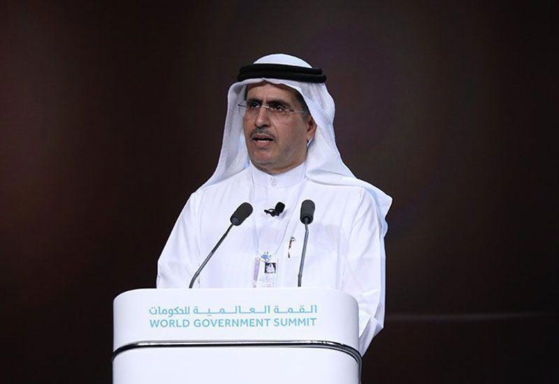 «ديوا» دبي تخطط لإنشاء أول محطة تحلية تعمل بالطاقة الشمسية